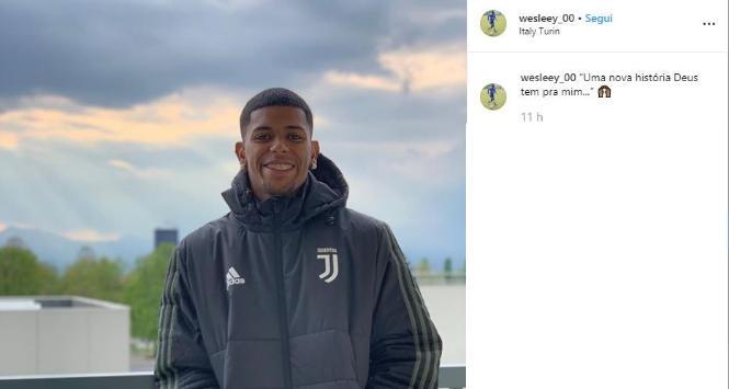 Calciomercato Juventus, ultime notizie sulle trattative: l'acquisto di Wesley