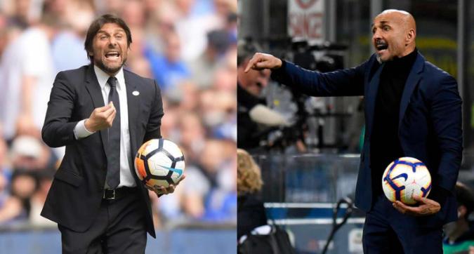 Il futuro di Spalletti all'Inter ha due grandi sponsor: la Roma e il... bilancio