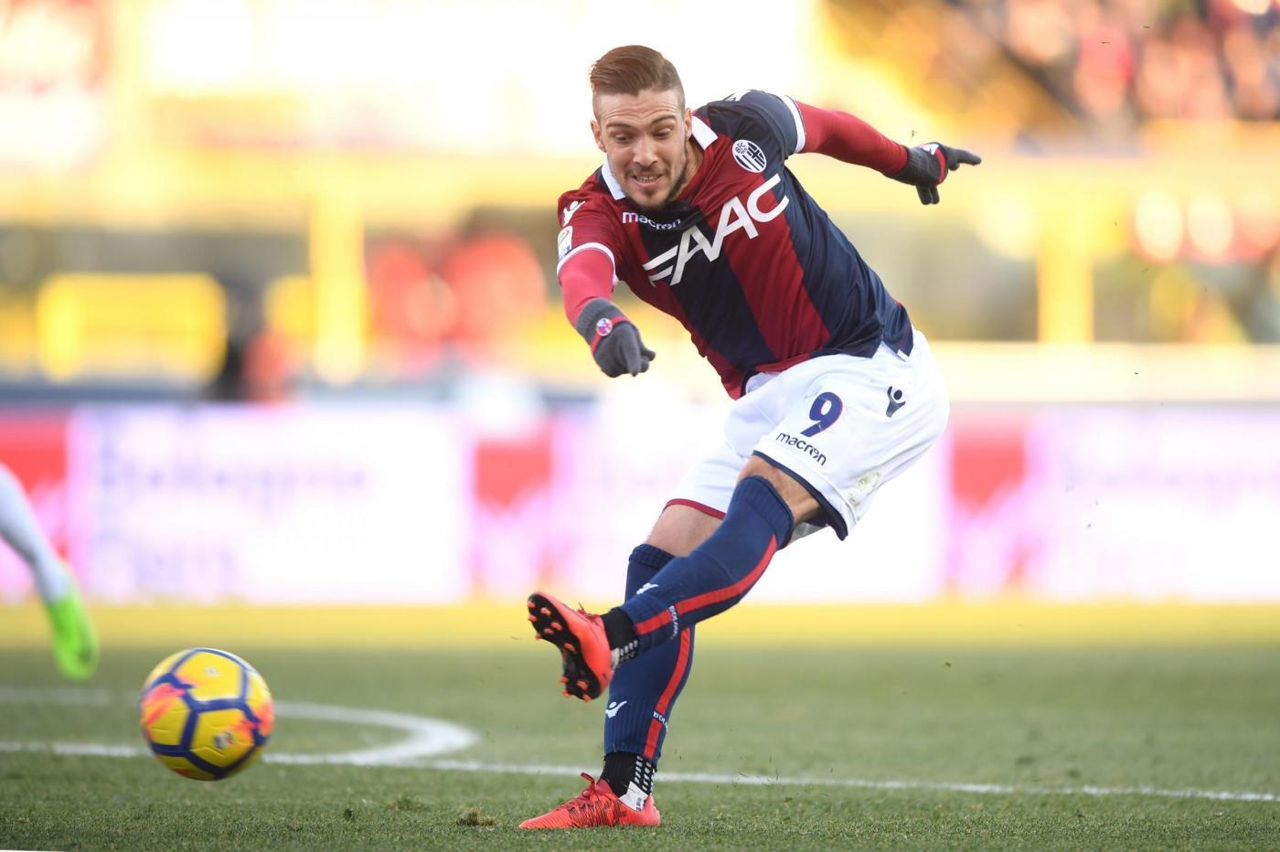 L'Udinese vince 2-1 a Bologna in rimonta: l'autogol di Danilo illude i rossoblù, poi ci pensano Widmer e Lasagna<br /><br />
