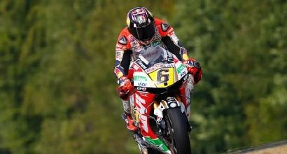 Bradl foto MotoGP.com