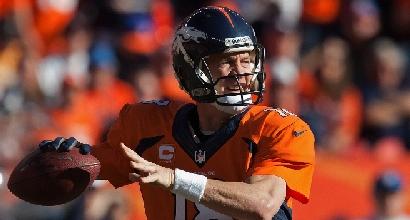Peyton Manning, IPP