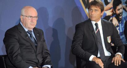 Finale Coppa Italia: Conte sconfitto, si gioca il 21 maggio