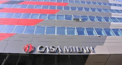 Nasce il nuovo Milan, Fassone all'opera per costruire una squadra vincente