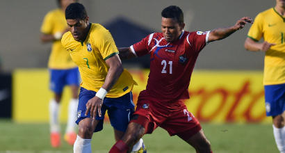 Panama, ucciso a colpi di pistola il centrocampista della nazionale Amílcar Henríquez
