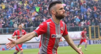 Lega Pro: Cremonese in Serie B