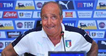 Italia-Uruguay 3-0: un'autorete, Éder e De Rossi regalano il successo agli azzurri