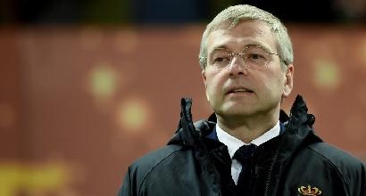 Rybolovlev vende il Monaco: vuole il Chelsea?