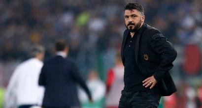 Milan-Juventus, probabili formazioni: Le mosse di Ringhio e Allegri