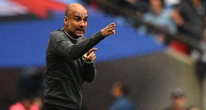 La Juve vola in Borsa con Guardiola