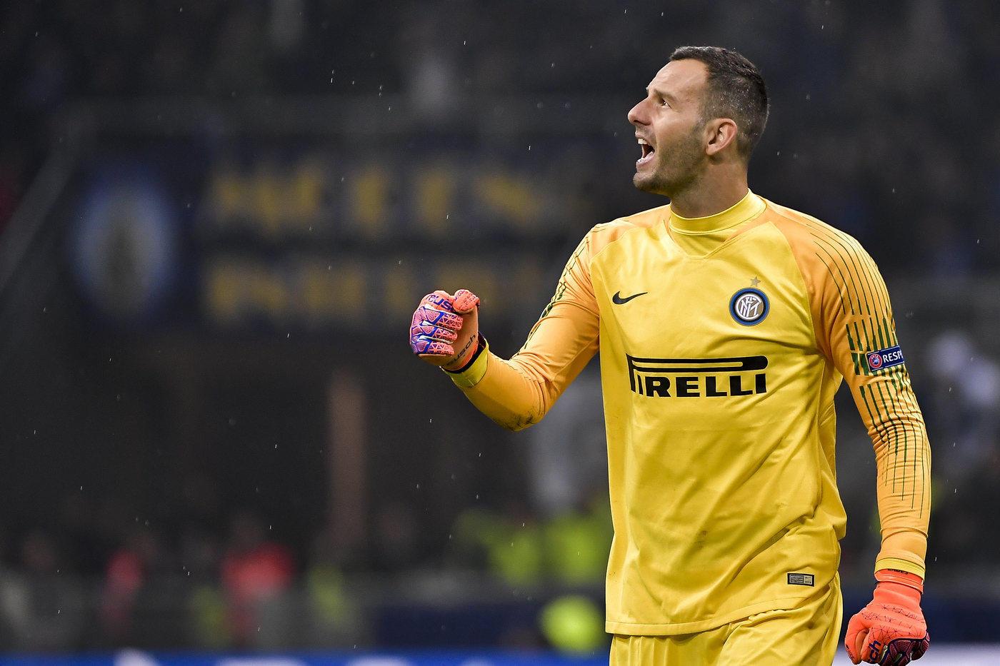 Serie A: la nostra Top-11 del girone d'andata