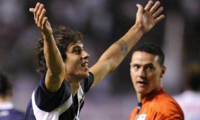 Ricky Alvarez, il Kakà dell'Inter