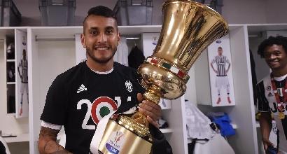 Calciomercato Juventus, tradimento Pereyra: contatti con il Napoli