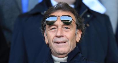 Lo scandalo sulla corruzione del calcio inglese: accuse anche a Massimo Cellino