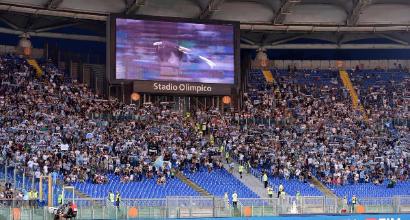 Serie A, ecco anticipi e posticipi