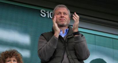 Chelsea: Abramovich vuole vendere