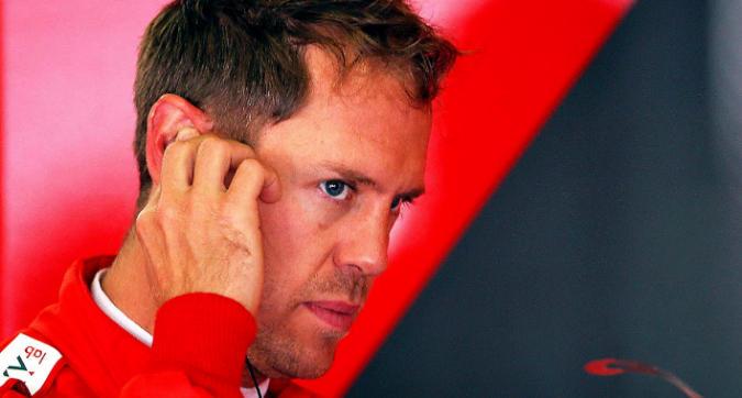 """F1 Spagna, Leclerc: """"Non molto contento, ma niente panico"""""""