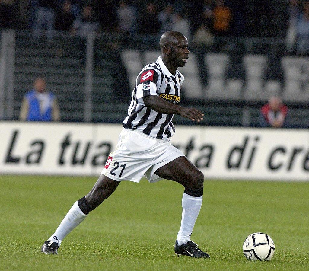 10 - Lilian Thuram alla Juventus (41,5 mln)
