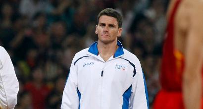 Atletica: Gibilisco e altri 4 assolti dall'accusa di doping
