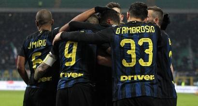 """Inter, Moratti: """"Con Suning non si è parlato di Messi ma progettano grande colpo"""""""