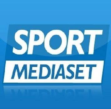 SportMediaset.it, numeri da record: oltre 1 milioni di visitatori unici ogni giorno