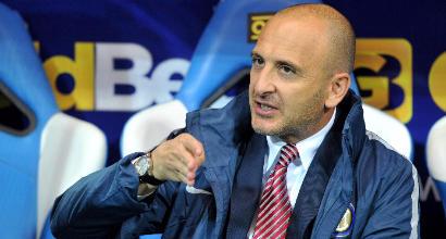 Inter, Ausilio rinnova fino al 2020