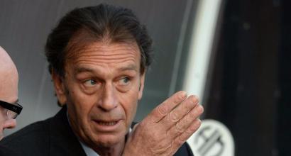 Serie B, Cellino compra il Brescia