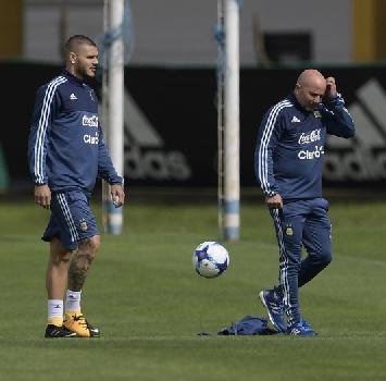 """Inter, il dottor Volpi chiarisce: """"Icardi non ha alcun problema di tipo muscolare"""""""