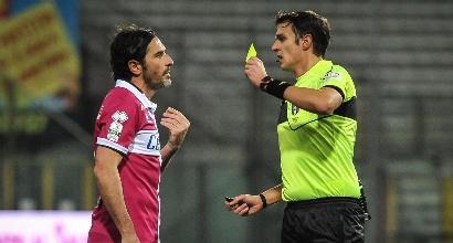 Parma, occasione sprecata: 0-0 con lo Spezia