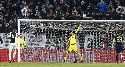 Quote Champions: i bookies scelgono il Tottenham