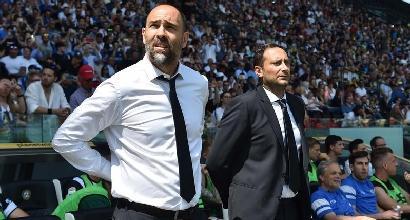 I tifosi non scordano, ma il giudice punisce il club: Inter multata per cori contro Iuliano