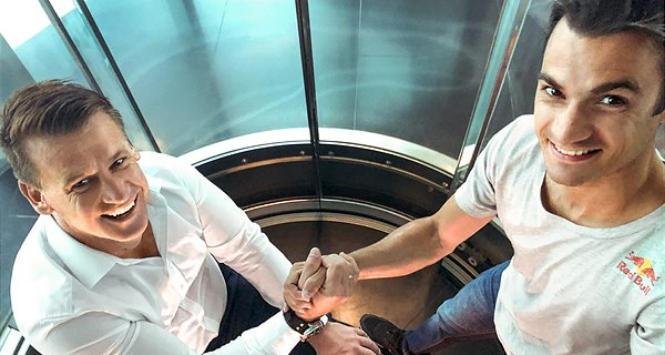 MotoGP, Ktm ingaggia Pedrosa come collaudatore