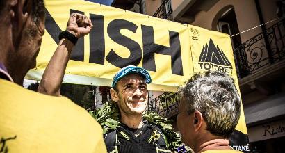 foto tratta da http://www.tordesgeants.it/it