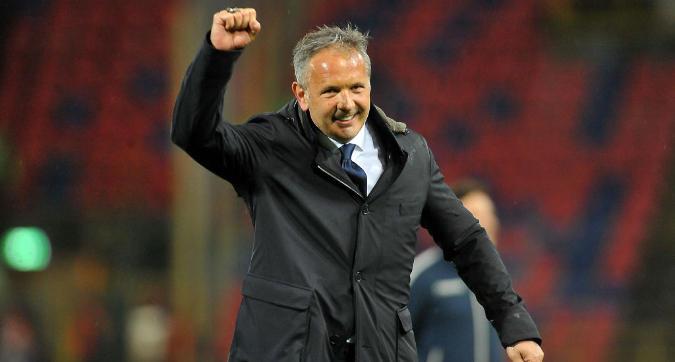 Juventus, Mihajlovic tra i candidati alla panchina: