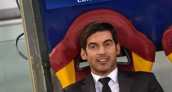 Europa League, Debrecen o Kukesi per la Roma