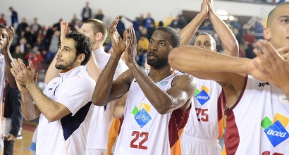 foto www.virtusroma.it