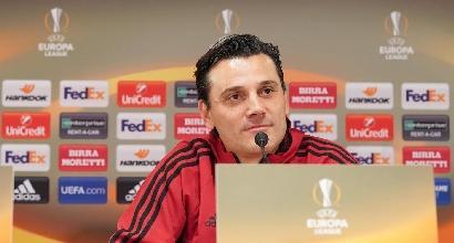 André Silva: