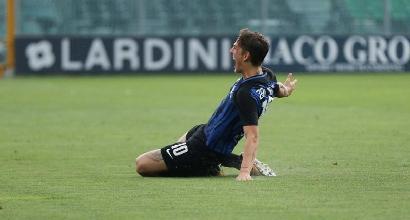 Inter, la lezione di Ausilio: come ti aggiusto il Fair Play senza cedere un top