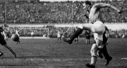 13 luglio 1930: Francia-Messico 4-1, la storia dei Mondiali di calcio comincia così...