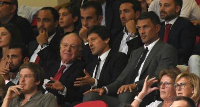 Milan-Uefa, si apre un nuovo fronte: si va verso il ricorso al Tas