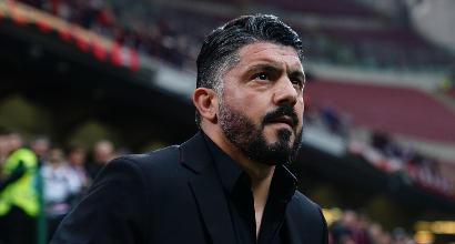 La Roma apre il casting allenatore: c'è anche l'ipotesi Gattuso