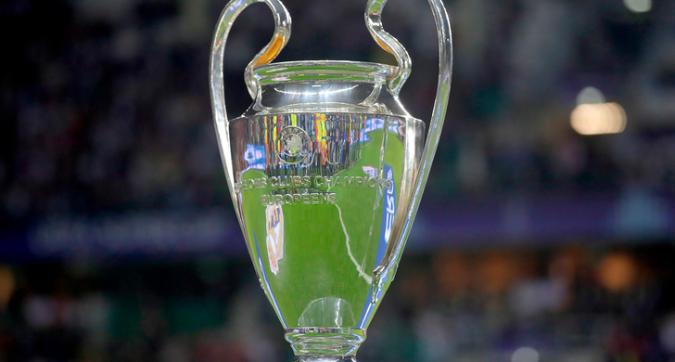 Champions League, dal 2024 si cambia: ecco il nuovo format