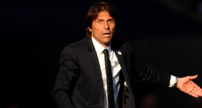 Conte-Inter fa arrabbiare gli juventini: petizione per rimuovere la sua stella dallo Stadium
