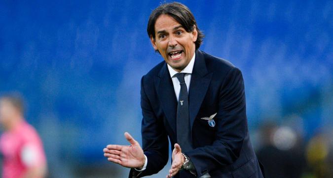Lazio, bonus scudetto per Inzaghi:
