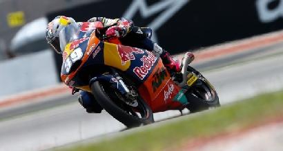 Salom foto MotoGP.com