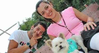 """Sic Day, Alessia Polita si sfoga: """"Siamo solo burattini"""""""