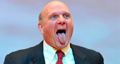 Nba: Clippers a Ballmer per 2 miliardi di dollari