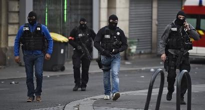 Parigi, AFP