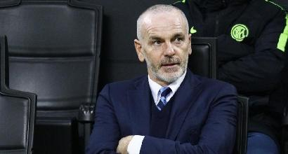 Inter, il retroscena di Pioli:
