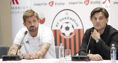 Playoff Europa League: Milan, gironi ad un passo