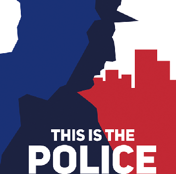 """""""This is the police"""" sbarca su Nintendo Switch"""